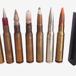 CollectibleAmmunition.com