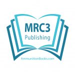 MRC3 Publishing